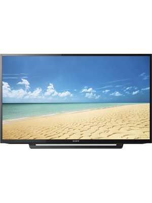 Sony BRAVIA KDL-40R350C 40 inch LED Full HD TV