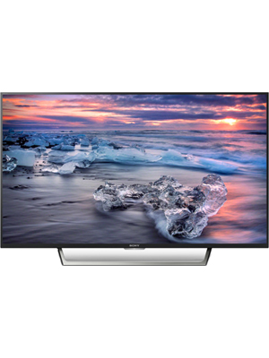 Sony Bravia KDL-43W750E 43 inch LED Full HD TV