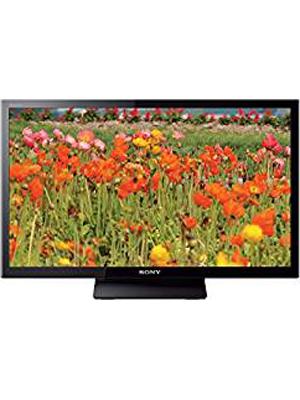 Sony BRAVIA KLV-24P422B 24 inch LED HD-Ready TV