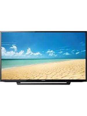 Sony BRAVIA KLV-32R302F 32 Inch HD Ready LED TV