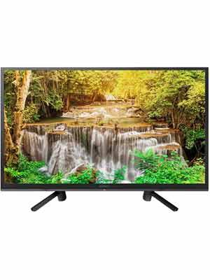 Sony BRAVIA KLV-32R422F 32 Inch HD Ready LED TV
