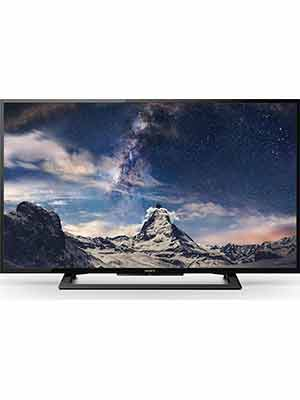 Sony Bravia KLV-40R252F 40 Inch Full HD LED TV