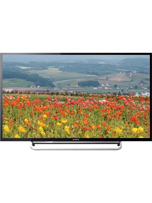 Sony BRAVIA KLV-48R482B 48 inch LED Full HD TV