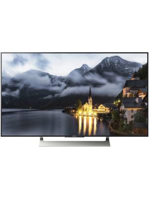 Sony BRAVIA X9000E Series KD-49X9000E 49 Inch Ultra HD (4K) LED Smart TV