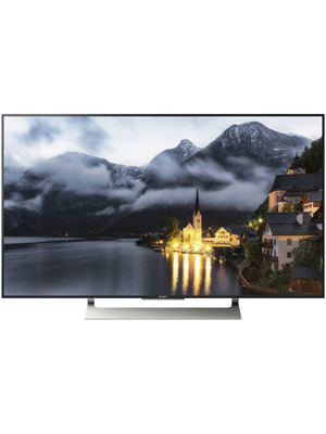 Sony BRAVIA X9000E Series KD-55X9000E 55 Inch Ultra HD (4K) LED Smart TV
