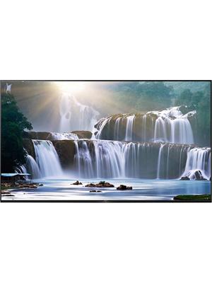 Sony BRAVIA X9300E Series KD-65X9300E 65 Inch Ultra HD (4K) LED Smart TV