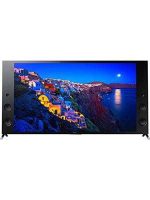 Sony KD-55X9300C 55 inch LED 4K TV
