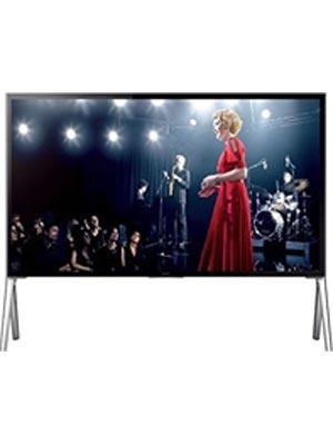 Sony KD-85X9500B 85 Inch Ultra HD 4K Smart LCD TV