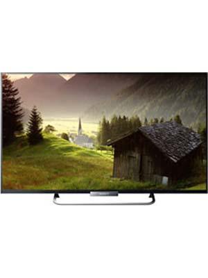 Sony KDL-42W670A 42 Inch Full HD Smart LED TV