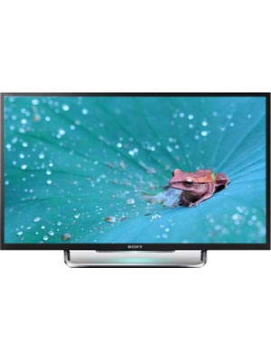 Sony KDL-42W700B 42 Inch Full HD Smart LED TV