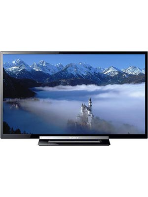 Sony KLV-32R402A 32 Inch WXGA LED TV