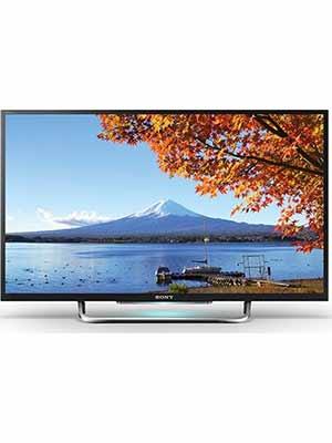 Sony KLV-32W662A 32 Inch Full HD LED Smart TV