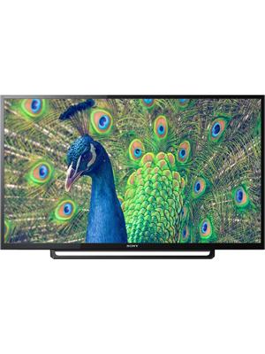Sony KLV-40R352E 40 Inch Full HD LED TV