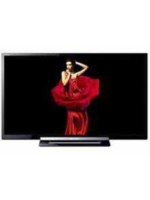 Sony KLV-40R452A 40 Inch Full HD LED TV