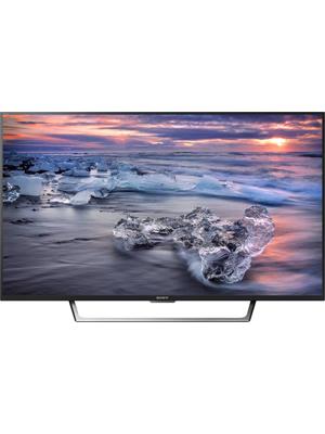 Sony KLV-43W772E 43 Inch Full HD LED Smart TV