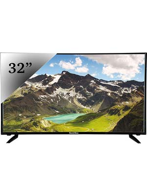 Sound Boss GJ-3246FHD Full HD Smart LED TV