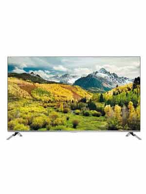 SunBlue 50 Inch Full HD Smart Android LED TV