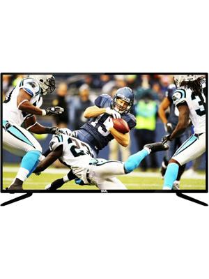 SVL 22FHDLCX 22 Inch Full HD LED TV