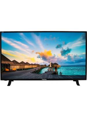 T-Series ECO L40HVC84UTX40 40 inch HD Ready 3D LED TV