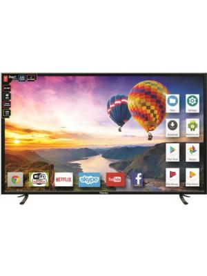 T-Series ECO TS3202 32 inch HD Ready 3D Smart LED TV