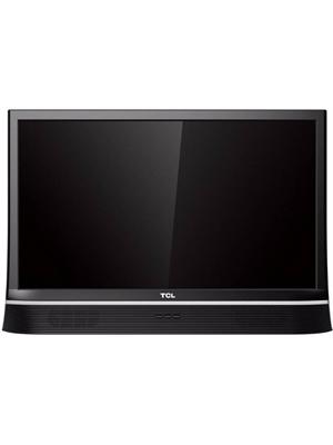 TCL 24D2900 24 Inch Full HD LED TV