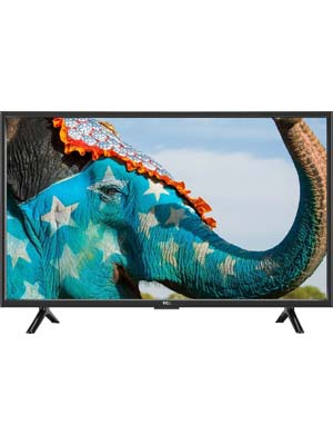 TCL 32F3900 32 Inch HD Ready LED TV