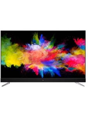 TCL 55C2US 55 Inch Ultra HD 4K 3D LED Smart TV