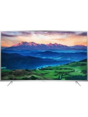 iFFALCON K2A 55 Inch Ultra HD 4K LED Smart TV