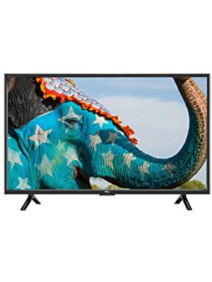 TCL L40D2900 40 Inch Full HD LED TV