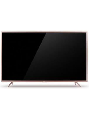 TCL L43P2US 43 inch LED 4K TV