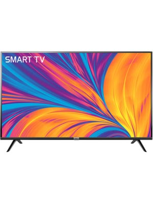 TCL L49S6500FS 49 Inch Full HD Smart Android LED TV