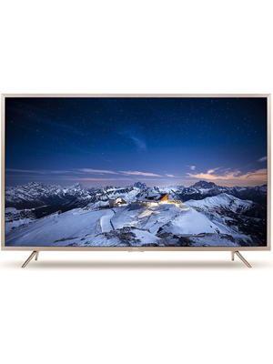 TCL L55P2US 55 Inch Smart 4K UHD LED TV