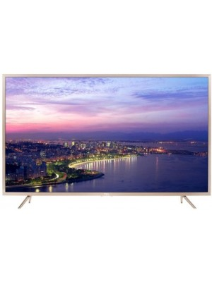 TCL 55P2MUS 55 Inch Ultra HD 4K Smart LED TV
