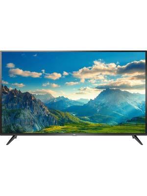 TCL P65 55P65US 55 Inch Ultra HD 4K Smart LED TV