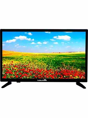 Televista Tel -3200 W 32 Inch HD LED TV