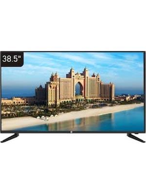 TGL T38.5OL 38.5 Inch HD Ready LED TV