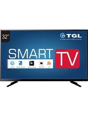 TGL T40SMOL 40 Inch Full HD Smart LED TV