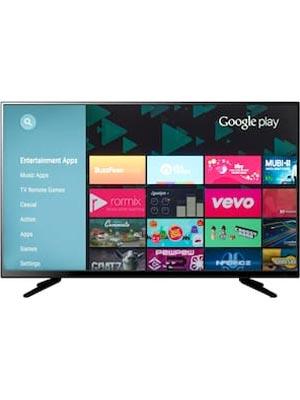 TGL T49SMOL 49 Inch Full HD Smart LED TV