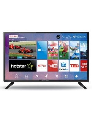 Thomson B9 Pro 32M3277 32 Inch Smart LED TV