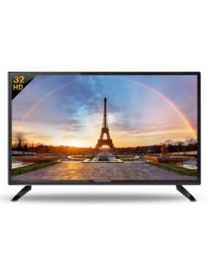 Thomson Series R9 32TM3290 32 Inch HD Ready LED TV