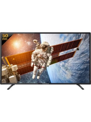 Thomson Series R9 50TM5090 40 Inch Full HD LED TV