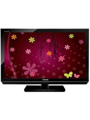 Toshiba 40AL10 40 inch Full HD LED TV