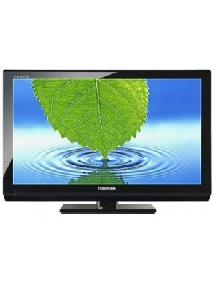 Toshiba 40AV10 40 inch Full HD LED TV