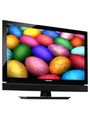 Toshiba 40PS10 40 inch Full HD LED TV