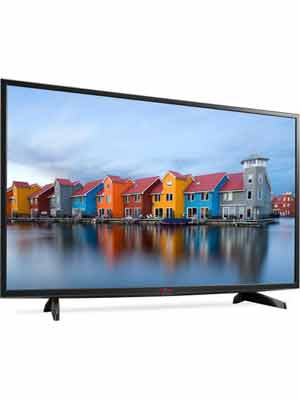 Trion 32 Inch HD Ready Smart LED TV