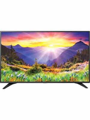 Trion 40 Inch HD Ready LED TV