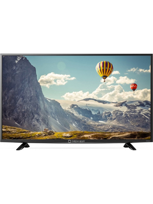 Truvision TW5067 50 Inch Full HD LED TV