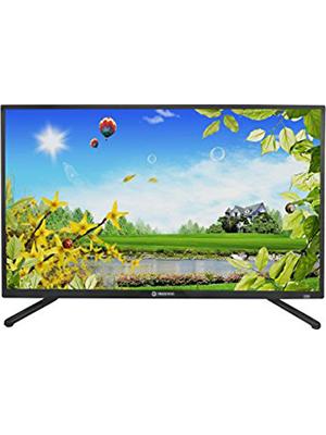 Truvison LEDTW2460 24 Inch Full HD LED TV