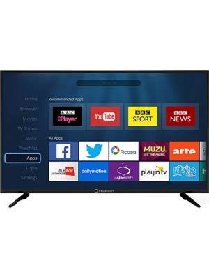 Truvison TX407Z 40 Inch Full HD Smart LED TV