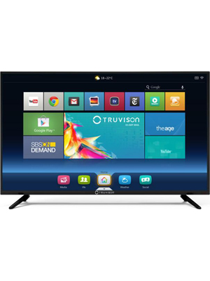 Truvison TX408Z 40 Inch Smart Full HD LED TV